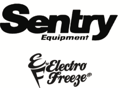 Sentry Equipment