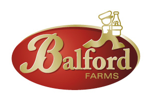 Balford_Farms_Logo
