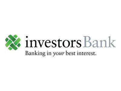 invbank